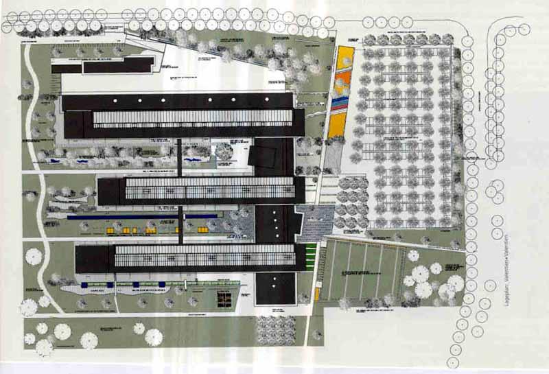 电路板 机器设备 800_545