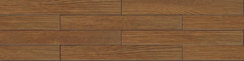 这张无缝木地板可是我自己做的,用来压箱底的噢.