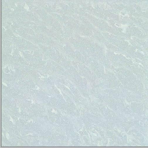 米白色壁纸素材贴图