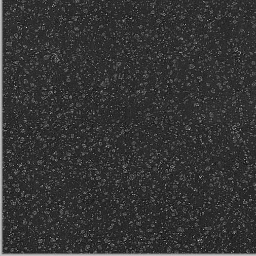 黑色厨房墙砖贴图素材